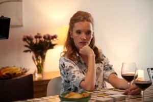 Cecelia Ahern: In deinem Leben - Teil 1 am 29.09. im ZDF