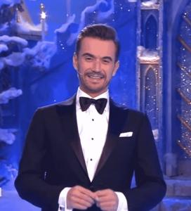 Florian Silbereisen - Das Adventsfest Der 100 000 Lichter am 30.11.2019