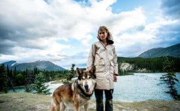 """Fluss des Lebens – Yukon"" am 22.09. ab 20:15 Uhr im ZDF!"