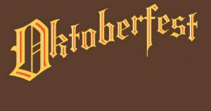 Oktoberfest Fernsehgarten am 22.09. ilive im ZDF