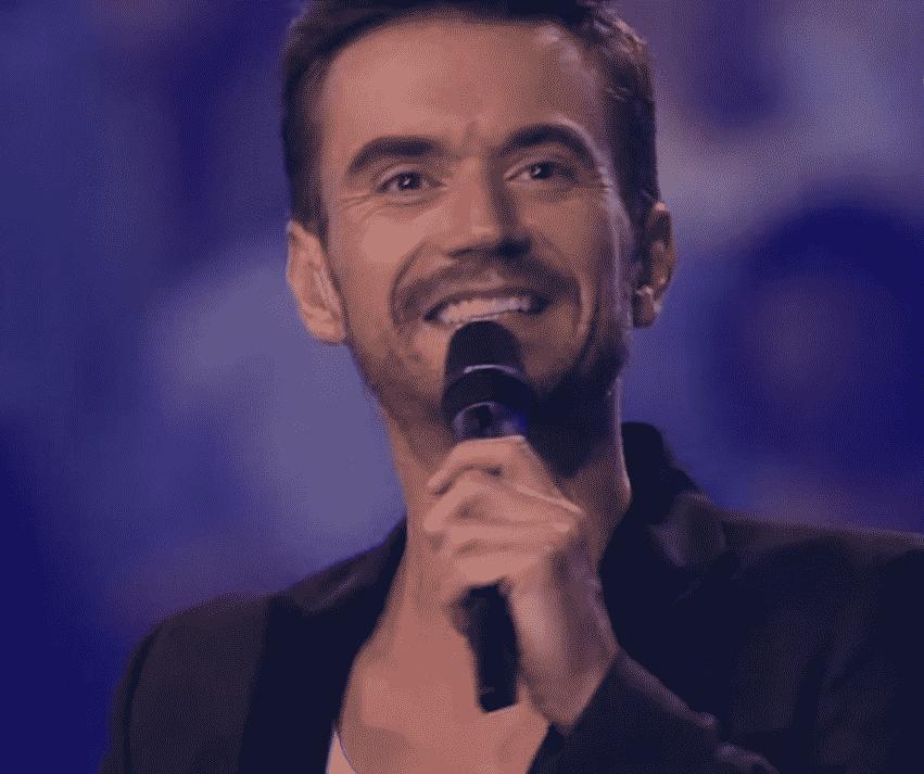 Florian Silbereisen: Auf diese Feste und Gäste im TV dürfen wir uns freuen!