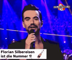 Florian Silbereisen Schlagerboom 2019 alle Gäste