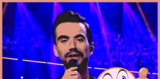 Florian-Silbereisen im TV