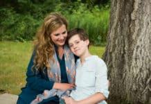 """Katie Fforde: """"Bellas Glück"""" am Sonntag, den 13.10. ab 20:15 Uhr im ZDF!"""