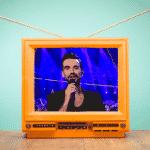 Schlager im TV: Alle Shows, Termine und Gäste - immer aktuell! Alle Sendungen und Shows