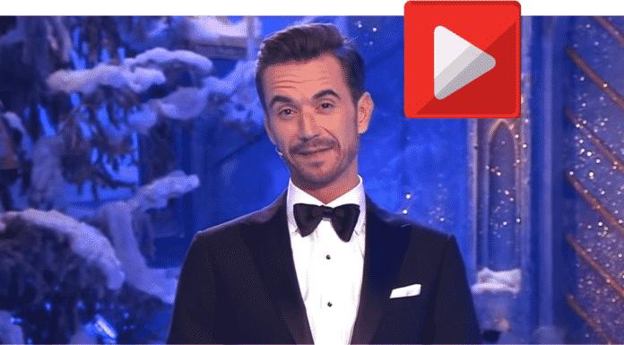 """""""Das Adventsfest der 100.000 Lichter 2019"""" im Live-Ticker verfolgen"""