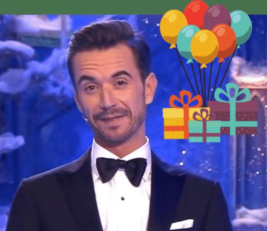Florian Silbereisen - Das Adventsfest Der 100 000 Lichter 2019 - alle Stars und Gäste update
