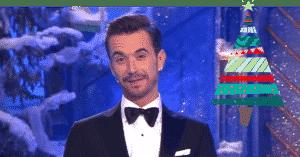 Florian Silbereisen - Das Adventsfest Der 100 000 Lichter 2019 - alles Stars und Gäste