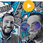 Schlager Podcast Kaiser & Vogel