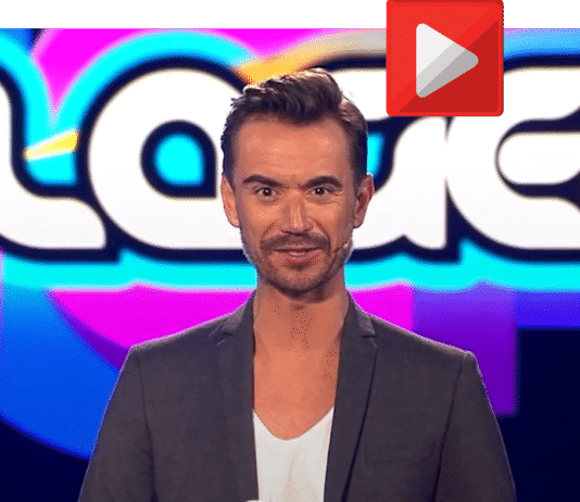 Florian Silbereisen gegen Dieter Bohlen - das Show-Duell am Samstag