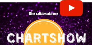 Die ultimative Chartshow: Die erfolgreichsten Hits - Silvester bei RTL!