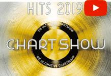 Die ultimative Chartshow am 13.12. bei RTL mit den Hits des Jahres 2019