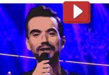 Florian Silbereisen TV-Termine