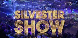 Die Silvestershow mit Jörg Pilawa um 20:15 Uhr live in der ARD!