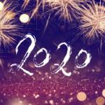 willkommen 2020 live im ZDF