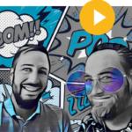 SchlagerXirkus: Die Silbereisen-Show mit dem Sprachfehler!