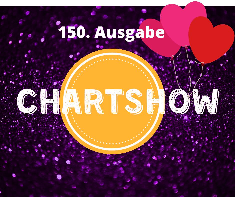 Die ultimative Chartshow: Das große Jubiläum zur 150. Ausgabe bei RTL