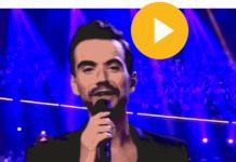 Schlagerchampions 2020 - alle Gäste & Infos zur Live-Show in der ARD