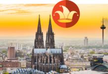 """""""Karneval in Köln 2020"""" am Rosenmontag um 20:15 Uhr in der ARD!"""