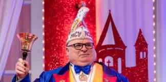 """""""Mainz bleibt Mainz, wie es singt und lacht"""" 2020 am 21.02. Uhr im ZDF!"""