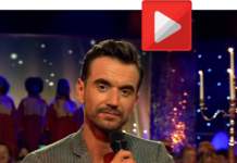 Das große Schlagerfest XXL 2020 Florian Silbereisen startet live durch