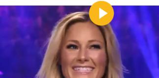 Helene Fischer 2020: Hier könnt Ihr die Sängerin 2020 live sehen!
