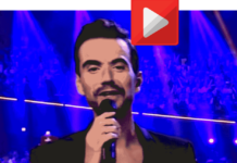 Florian Silbereisen: Schlager-Überraschung statt Lovestory am 14.03. im TV