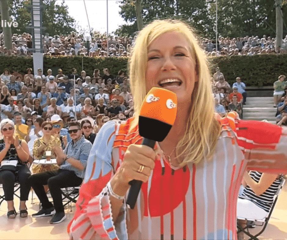 ZDF-Fernsehgarten-ohn-Zuschauer