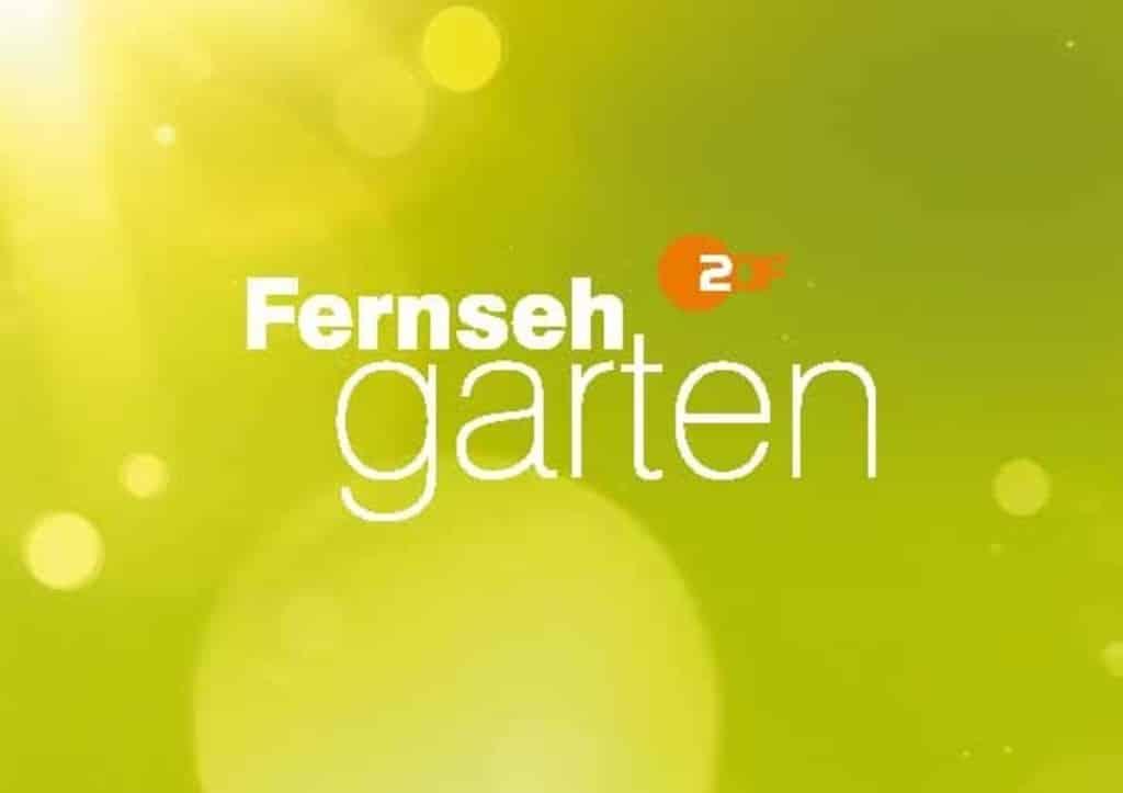 Traurig: Ein letzter ZDF-Fernsehgarten mit Publikum!