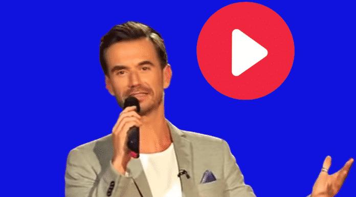 Schlagerlovestory 2020 mit Florian Silbereisen: So seid Ihr LIVE dabei!