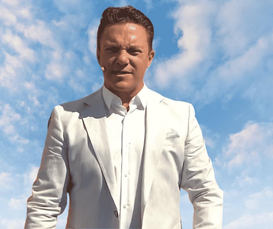 """""""Immer wieder sonntags"""" am 19. Juli LIVE in der ARD – alle Gäste & Stars!"""