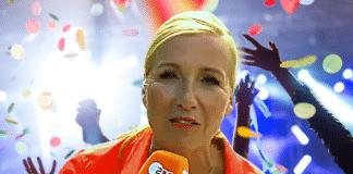 Der Mallorca-Fernsehgarten heute LIVE ab 1150 Uhr im ZDF - alle Gäste & Stars