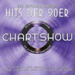 Die erfolgreichsten Hits der 90er - die ultimative Chartshow