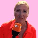 ZDF Fernsehgarten: Discofox am 12.07. LIVE mit diesen Stars & Themen!