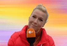 ZDF Fernsehgarten am 05 Juli ab 1150 Uhr LIVE Stars Gäste Themen