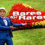 """""""Bares für Rares"""" am 19. August ab 20:15 Uhr im ZDF mit Vanessa Mai!"""