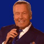 Roland Kaiser Show - heute um 20:15 Uhr in der ARD - alle Gäste & News