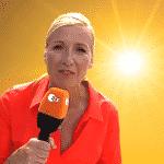 ZDF-Fernsehgarten am 30. August um 11:50 Uhr - alle Gäste und Themen!