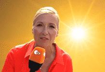 ZDF-Fernsehgarten - heute bringt Kiwi die Sommerhits live ab 11:50 Uhr!