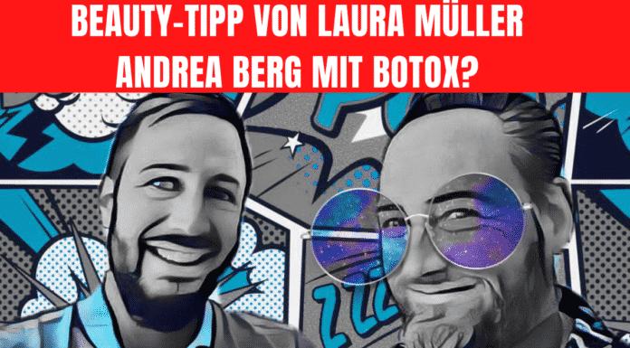 Schlager Podcast mit Kaiser & Vogel