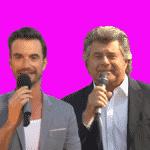 """""""Schlager, Stars & Sterne"""" & """"Schlagerspaß mit Andy Borg"""" am 26.09. im TV!"""