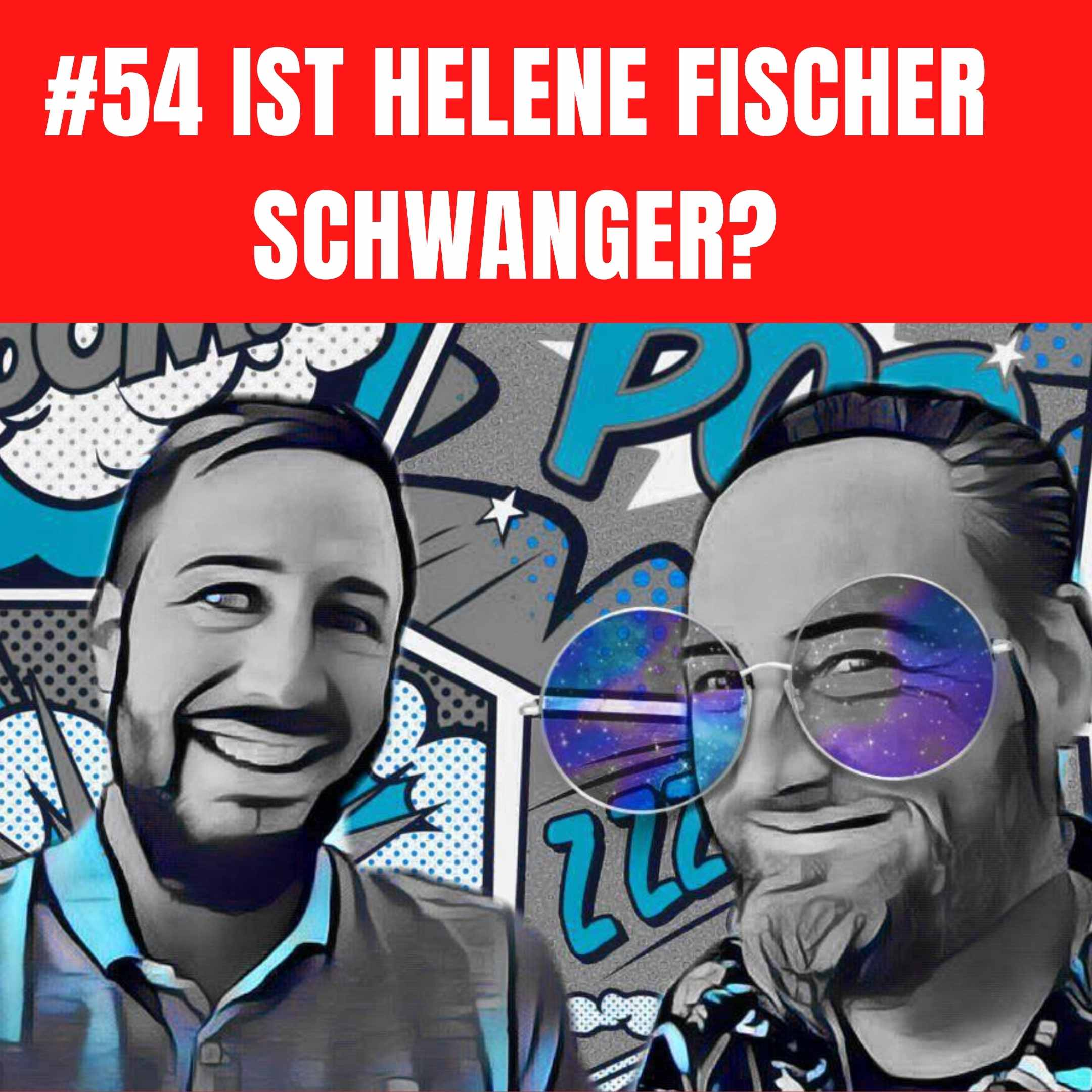 Der Schlager Podcast mit Kaiser und Vogel