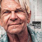 Matthias Reim - MR20