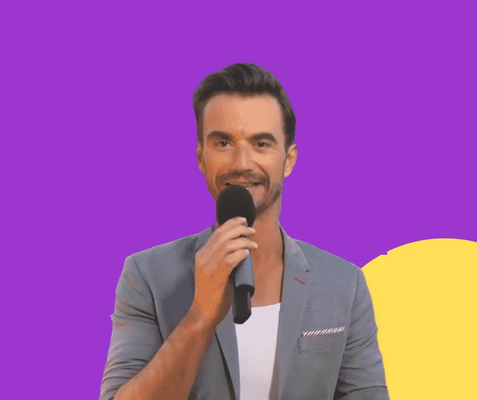 Schlagerboom 2020 mit allen Stars am 24.10. live in der ARD?