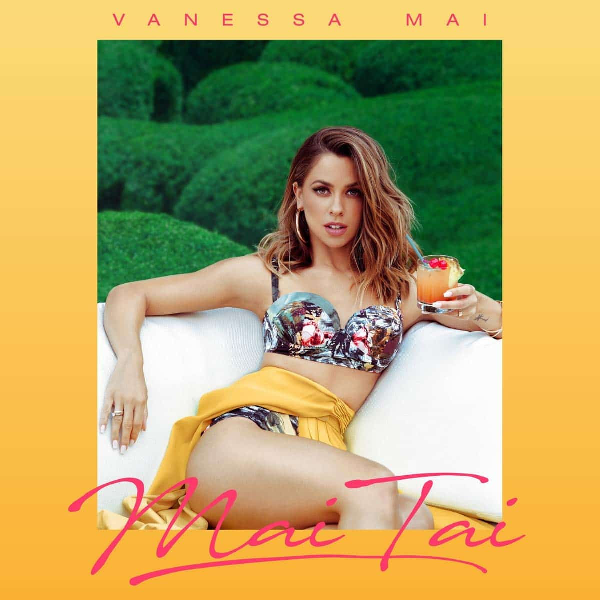 Vanessa-Mai-Mai-Tai