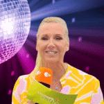 ZDF-Fernsehgarten Discofox - dieser Stars sind LIVE dabei