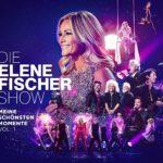 Die Helene Fischer Show – Meine Schönsten Momente Vol. 1