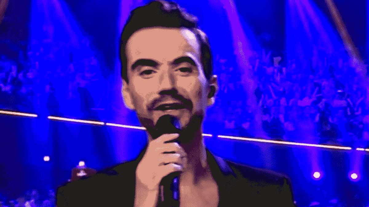 Florian Silbereisen Shows 2020 - hier gibt es alle Termine!