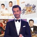 Adventsfest der 100.000 Lichter - CDs zur TV-Show mit Florian Silbereisen