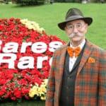 Bares für Rares XXL mit Horst Lichter am 11.11. um 20:15 Uhr im ZDF